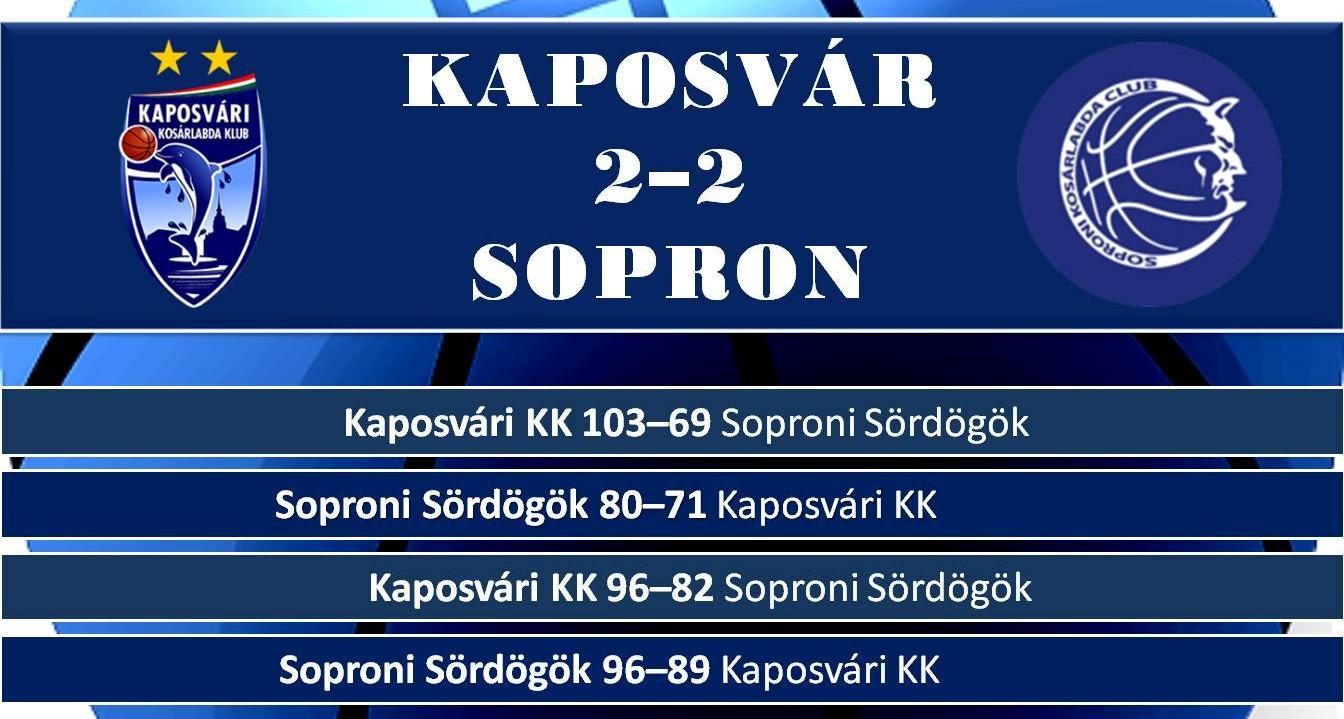 10_skc_kaposvár_3