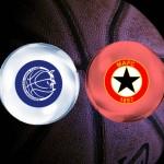 Tripla - avagy három érdekesség az SKC-MAFC mérkőzésről